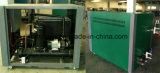 промышленной охладитель 25HP охлаженный водой для спирта обрабатывая ферментер