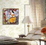 中国の工場からのホーム装飾のための古典的な油絵のキャンバス映像