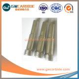 Boa qualidade de carboneto de boro1303206 Nvl Bico de carboneto de tungsténio