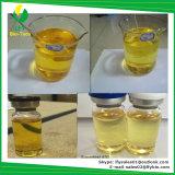 완성되거나 반 완성되는 주입 기름 보디 빌딩을%s 대담한 Cyp 200mg 액체