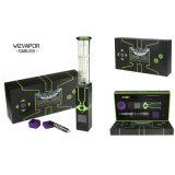 Sigaretta elettronica 420/710 del vaporizzatore asciutto dell'erba di Bho della cera