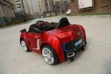 Nouveau modèle de voiture de la batterie pour enfants avec télécommande
