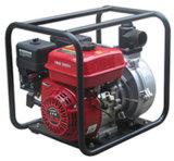 Bomba de alta presión de gasolina Air-Cooled