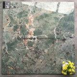 De mooie Tegel van de Vloer van de Tegel van de Steen van het Bouwmateriaal Marmeren