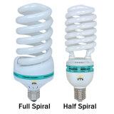 Bombilla ahorro de energía E27 de RoHS del CE