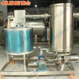 Spremuta/vino/UHT latte/del tè/sterilizzatore di Htst