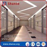 900x300mm Revêtement de sol souple en usine de modification de l'argile Tile
