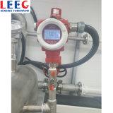Ex-Beweis hohe Genauigkeits-direkter Montierungs-Manometerdruck-Übermittler