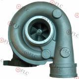 Turbocharger industrial S1b/S010f 313274 do motor de Deutz