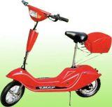 Scooter eléctrico ZS-B031
