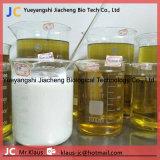 Petróleo semiacabado oral Water-Based líquido oral de Winny dos tubos de ensaio dos esteróides Winny-25