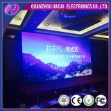 P7.62/placa de LED RGB LED de Publicidade