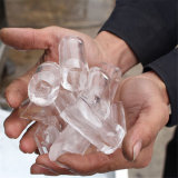 Китай непосредственно на заводе продажи 20 тонн трубы льда цены с