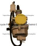 Il motociclo accessorio del motociclo parte il carburatore per Cg125