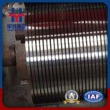 410s laminato a caldo 420 430 409 bobine dell'acciaio inossidabile
