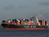 Qualitätsverschiffen-Agens-Service von Guangzhou, zum von Kelang an den Port anzuschließen