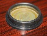 Резиновый противопыльный кожух