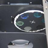 Preiswerte Aluminiumlegierung des Schwachstrom-150W folgen Punkt-Licht