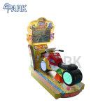 Motor Eletrônico máquina de jogos para crianças