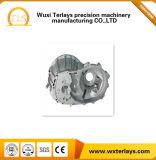 El OEM de China de la buena calidad del CNC a presión la fundición Proucts