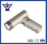 Самозащита Tazer с электрофонарем (ST-368)