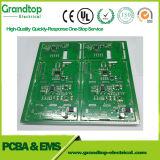 La Chine de conception PCB fournisseur pour les mini-carte de circuit PCB Tracker GPS