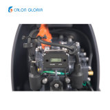 Calon Глория 2 9,9 хода ручного запуска HP подвесным мотором
