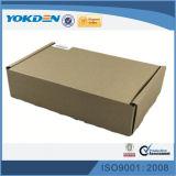 Peça sobresselente quente do gerador das vendas de Dse5110 Dse5120 Dse5210 Dse5220