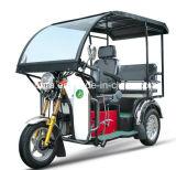 triciclo reso non valido 110CC con la sede di passeggero (XF110ZH-6C)