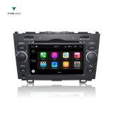 Giocatori di DVD dell'autoradio della piattaforma S190 2DIN del Android 7.1 video per Honda con WiFi (TID-Q009)