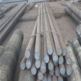 磨かれた熱間圧延1.2311/P20合金の円形の鋼鉄