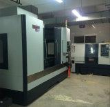 고품질 수직 CNC 기계 센터/CNC 축융기 (HEP1890)
