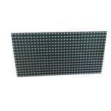 낮은 힘 Comsuption 파란 색깔 LED 모듈 P10