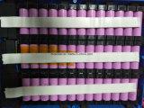 [شنزهن] الصين [ستوك بوور] إمداد تموين [12ف] قوّيّة [أوب] [12ف] [1200و] [5ف] [12ف] إنتاجات [ليثيوم بتّري] [أوب] لأنّ [بوور ونيت] بيتيّة احتياطيّة