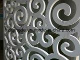 Mousse PVC Conseil pour la sculpture CNC
