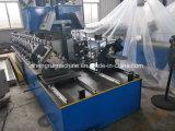 기계 또는 빛 강철에게 짜맞추기 형성하는 가벼운 계기 강철 롤은 기계의 형성을 냉각 압연한다
