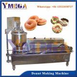 Мини-круглые бумагоделательной машины с устройством системы подсчета семян