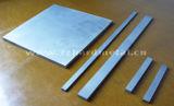 切削工具のための抗力が高いタングステンの超硬合金の版