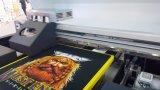 의복 DTG 인쇄 기계에 직접 Athena 제트기
