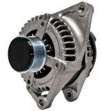 Alternatore per lo Scion, Toyota Camry, RAV4, 1042102270, 1042102340, 27060-0V010, 27060-36010