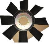 Koel Ventilator voor Deutz Bfm1015