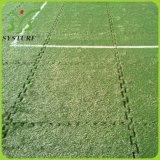 XPE künstliche Rasen-Schlag-Auflage für synthetisches Gras