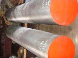 Сталь плиты Skh51/M2/1.3343 горячего надувательства стальная высокоскоростная