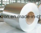 1235 0.016mm 고품질 알루미늄 호일