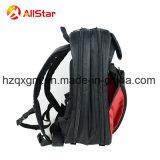 Ferramenta de poliéster durável multifunção mochila saco