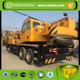 Hydraulischer LKW-Kran Qy25K5-I des LKW-Kran-25t
