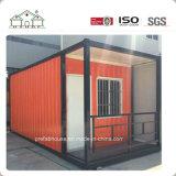 Camera modulare del contenitore della Camera per il negozio/ufficio/aula