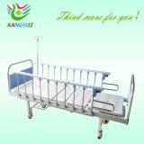 Basi di cura dei bambini della mobilia dell'ospedale che nutriscono base Slv-B4207