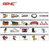Sistema de reparo de colisão automático (AA-ACR399E)