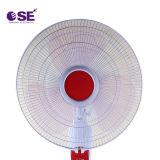 """Ventilador carrinho fluxo de ar de venda quente 16 dos aparelhos electrodomésticos do grande do """" com baixo ruído (FS-40-841)"""